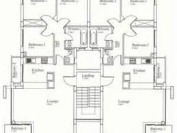 floor plan 4 bedroom bungalow 4 bedroom bungalow house plans christmas ideas home