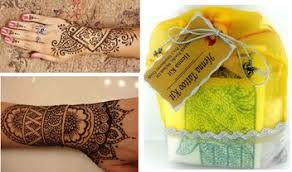 henna tattoo kit mehndi trade me