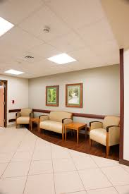 Interior Design Jobs South Florida Excellent Hospitalist Opportunity In Central Florida South