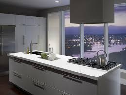 Design My Kitchen by My Room Designer