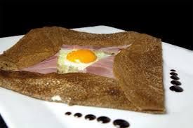 3 fr midi en recettes de cuisine la galette bretonne http france3 fr emissions midi en