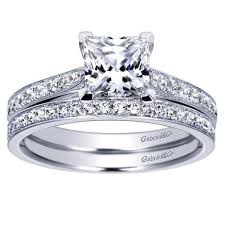 Wedding Rings Princess Cut by Best 25 Princess Cut Wedding Rings Ideas On Pinterest Princess