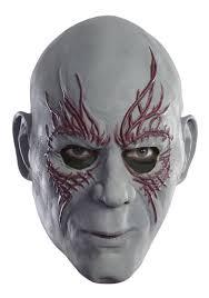 Halloween Costumes Mask Guardians Galaxy Costumes Halloweencostumes
