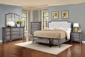 gray bedroom sets gray bedroom furniture sets quickweightlosscenter us