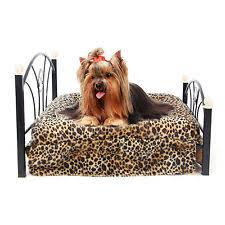 pawz dog beds ebay