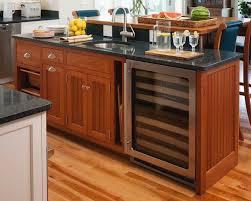 stationary kitchen islands stationary kitchen islands with storage modern fantastic stationary