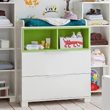 chambre moderne blanche chambre verte et blanche u2013 chaios com