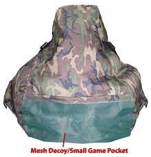 Marine Grade Vinyl Upholstery Fabric Camo Marin Vinyl Bean Bag Round Bean Bags Arm Chair Camo Style