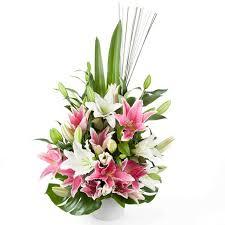 funeral flowers fresh flowers