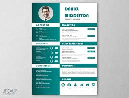 Sample Php Developer Resume by Web Developer Resume Sample Upcvup
