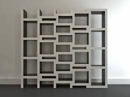 fresh unique bookshelves for sale 5371