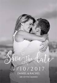 save the date announcements free printable save the date card templates greetings island