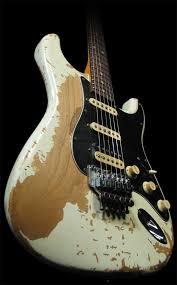 lp lexus white wood cajon 81 best exotic guitars images on pinterest electric guitars