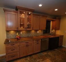 Cardell Kitchen Cabinets Remodelling Your Home Decor Diy With Fantastic Cool Cardell