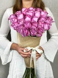 balloon delivery pasadena ca purple flower delivery pasadena