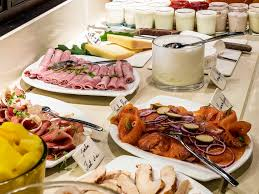 cuisine du terroir terroir co strasbourg restaurants by accorhotels