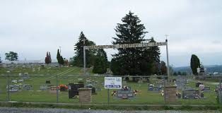 cemetery lots for sale masontown cemetery in masontown west virginia find a grave cemetery