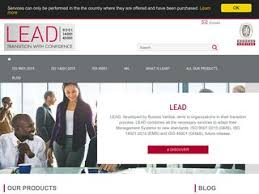 bureau veritas indonesia bureau veritas indonesia pt indonesia business directory
