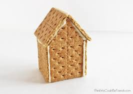 house emoji emoji party ideas emoji gingerbread house diy build decorate kit