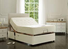 Bed Frame Lowes Bed Frame Brackets Lowes Bedroom Furniture