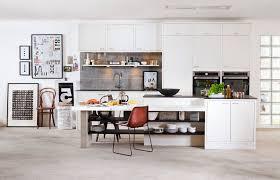 evier cuisine ceramique blanc evier en ceramique cuisine evier ceramique cuisine evier en