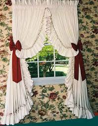 Country Curtains Country Curtains Ruffled Curtains At Thecurtainshop