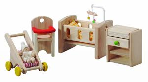 Dollhouse Miniature Furniture Free Plans by House Plan New Plan Toys Terrace Dollhouse With Furniture Nice