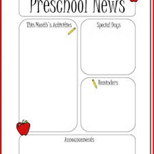 free printable english worksheets for preschoolers kristal