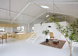 Office Industrial Office Space Awesome 27 Best Office Space Images On Pinterest Warehouses Buildings