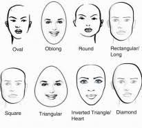 Hochsteckfrisurenen F Runde Gesichter by Frisuren Für Runde Gesichter Die Ratschläge Der Experten