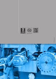 flender powergen 2013 documents