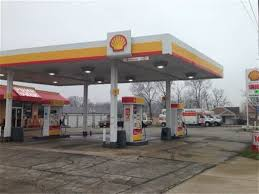 shell gas station for sale buy shell gas stations at bizquest