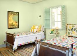 furniture tropical paint colors modern beach decor designing