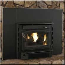 Insert For Wood Burning Fireplace by Wood Burning Fireplace U2013 Fireplace Blower Outlet Com