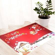 Santa Claus Rugs Popular Santa Claus Rug Buy Cheap Santa Claus Rug Lots From China