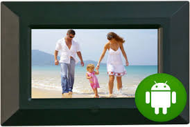 what is an android tablet best apps to convert android tablet to digital photo frame