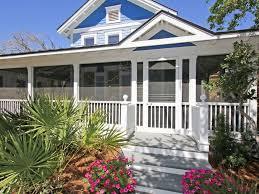 in seaside proper u0027sealink u0027 4 houses from vrbo