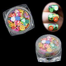 popular eye decoration makeup buy cheap eye decoration makeup lots