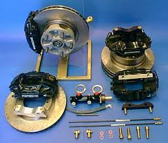 porsche 944 turbo brakes 911 brake upgrades 964 944t calipers