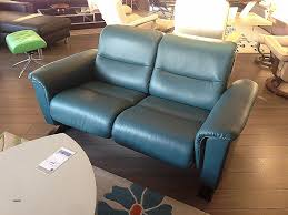 canap convertible stressless canape inspirational stressless canape 2 places cuir high definition