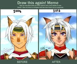 Draw This Again Meme Fail - template draw it again meme template drawn fail drawing this