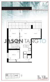 18 yonge floor plans 21 scollard toronto condos lofts