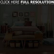 Rustic Bedroom Design Ideas Bedroom Top Rustic Bedroom Design Decor Color Ideas Photo To