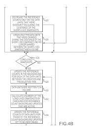 patent us20130054911 fast snapshots google patents