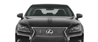 lexus showroom tampa lexus ls 460 car rental exotic car collection by enterprise