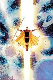 infinity galaxy infinity countdown adam warlock vol 1 1 marvel database