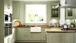 good kitchen colors best kitchen wall colors with brown cabinets tags paint color