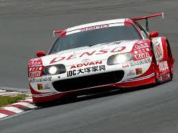 toyota motors japan toyota mr 2 jgtc modern racers pinterest toyota cars and