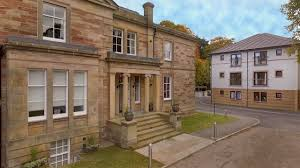 design house inverness reviews hedgefield apartments culduthel road inverness youtube