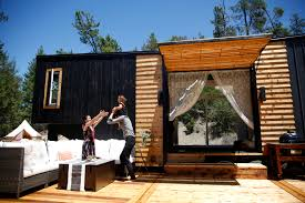 tiny house for backyard ps your tiny house dream isn u0027t legal u2014 tinymigrations